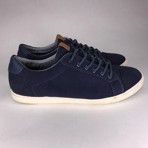 Aldo Men Fashion Sneakers Size 11